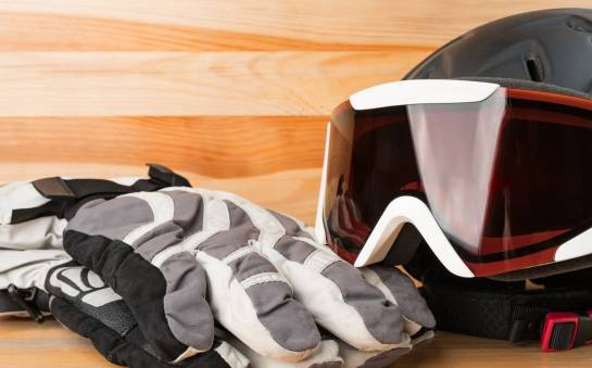 Rękawice narciarskie - ich rola i znaczenie
