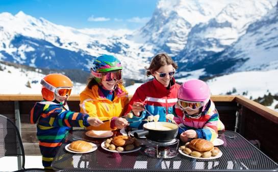 Smak góralskiej tradycji… Najlepsze potrawy prosto z gór