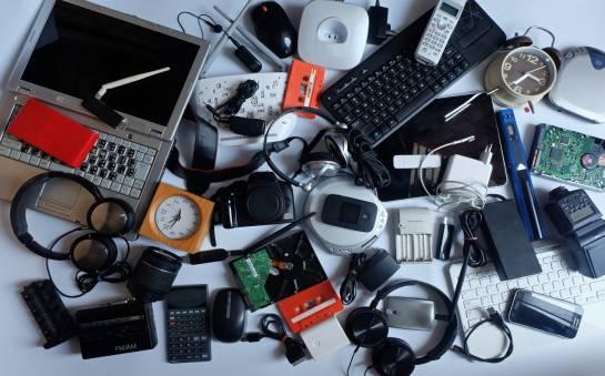 Kompletowanie sprzętu komputerowego. O czym warto pamiętać?