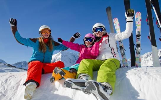 Pokrowiec na narty - dodatek czy konieczność?