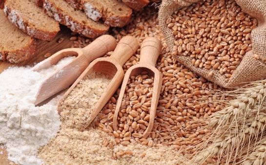 Rodzaje mąki. Którą najlepiej stosować?