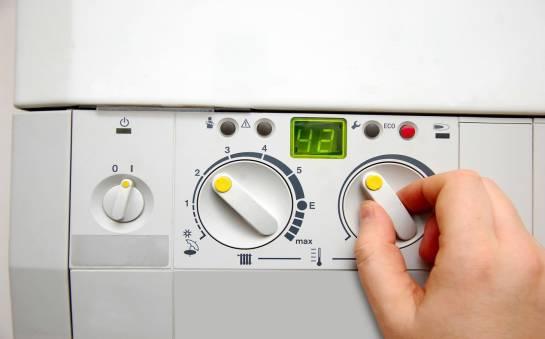 Do czego służą sterowniki temperatury?