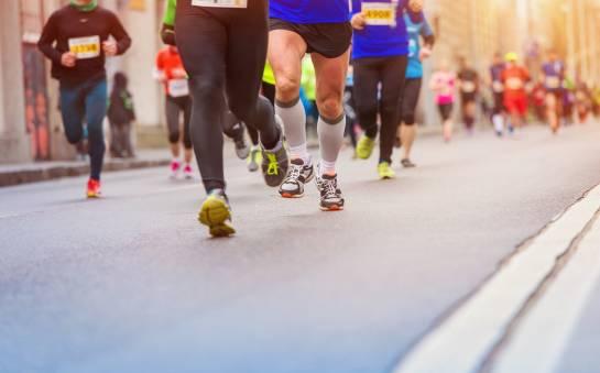 Elementy niezbędne w organizacji biegów ulicznych