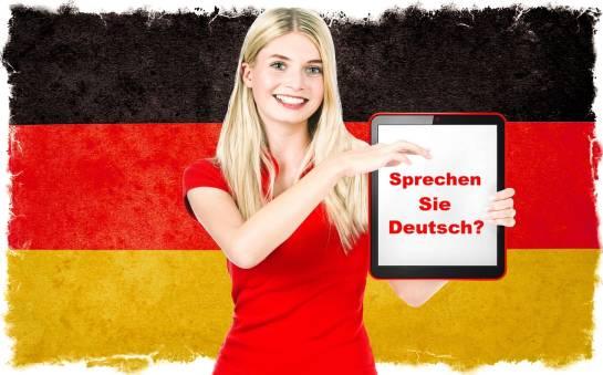 Tłumaczenia z języka niemieckiego. Dlaczego warto zaufać profesjonaliście?