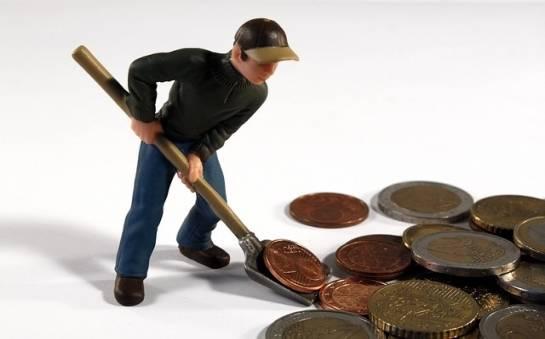 Jak uzyskać kredyt z gwarancją COSME - podstawowe informacje