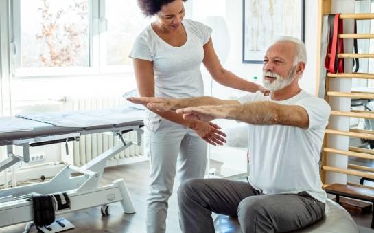 Typy placówek lecznictwa uzdrowiskowego