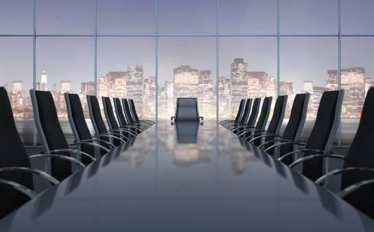 Jakie są zalety wynajmu sali konferencyjnej?