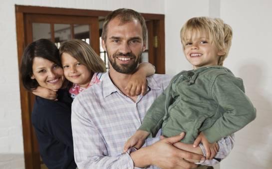 Rodzinny nocleg w apartamencie. Świetna propozycja na weekendowy wyjazd