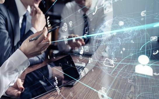 Jak planować zasoby przedsiębiorstwa przy pomocy systemu ERP?