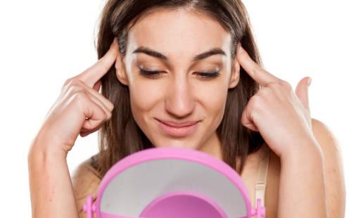 Czy można skorygować odstające uszy?