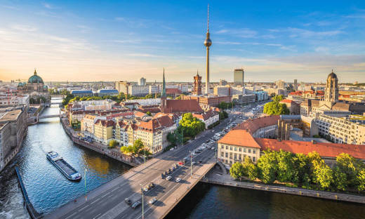 Jak zorganizować legalny wyjazd do pracy w Niemczech?