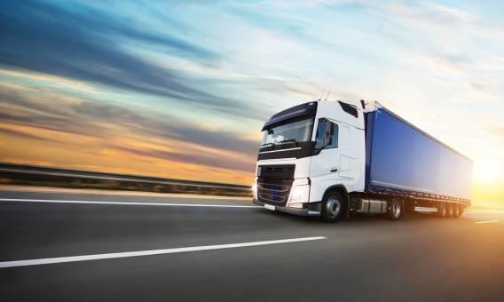 Co określamy mianem transportu specjalistycznego?