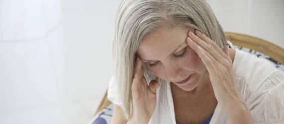 Jakie są sposoby na migrenę? Objawy i leczenie