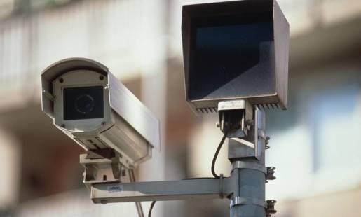Podstawowe kryteria wyboru kamer IP