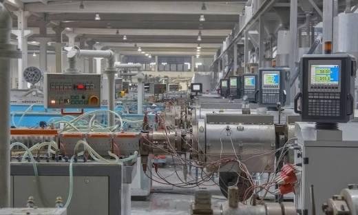 Budowa maszyn wielofunkcyjnych krok po kroku