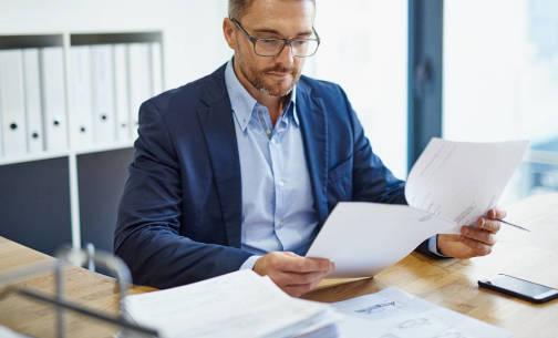 Jakie dokumenty są niezbędne, by zatrudnić pracownika z Białorusi?