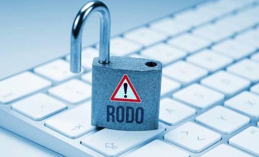 Czym jest RODO, ogólne rozporządzenie o ochronie danych?