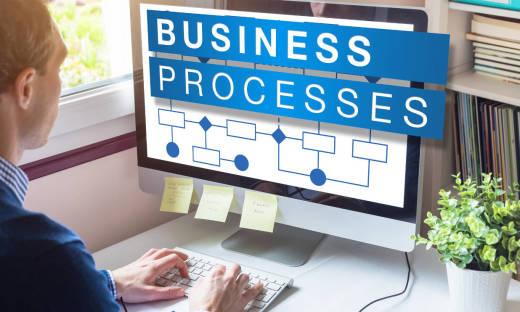 Czym jest zarządzanie procesami biznesowymi?