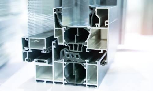 W czym tkwi fenomen profili aluminiowych? - Charakterystyka i przykłady zastosowań