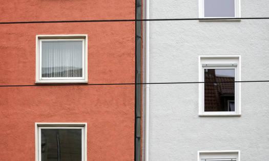 Jak założyć wspólnotę mieszkaniową?