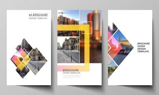 Jak opracować dobrą broszurę reklamową?