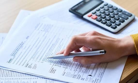 Wybór formy opodatkowania działalności. Co wziąć pod uwagę?