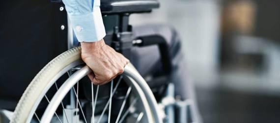 Kogo możemy poprosić o pomoc przy wyborze wózka inwalidzkiego?