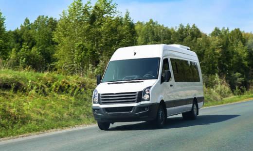 Przewozy busem do Niemiec jako oferta dla pracowników sezonowych
