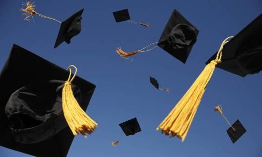Zalety studiowania na uczelni niepublicznej