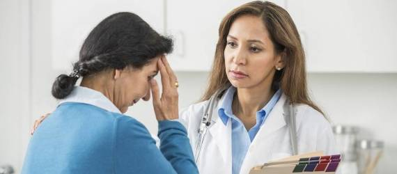 Jak żyć z migreną? Praktyczne porady
