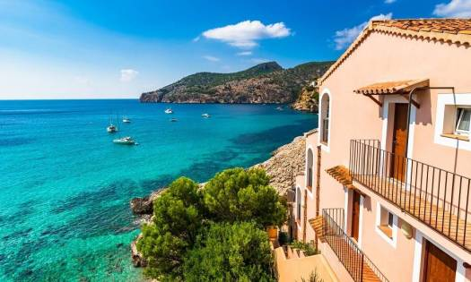 Jakie są koszty utrzymania nieruchomości w Hiszpanii?