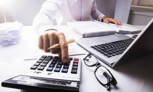 Z jakich elementów składa się księga przychodów i rozchodów?