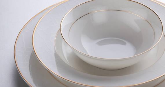 Polska porcelana - synonim wysokiej jakości
