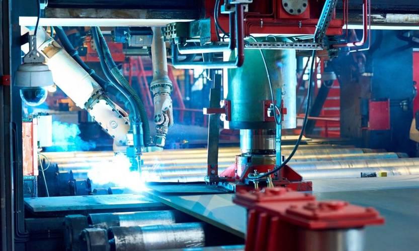 Zastosowanie laserów fiber. Dlaczego warto postawić na ten sprzęt?