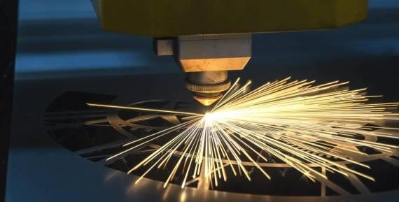 Jak właściwie działają lasery światłowodowe?