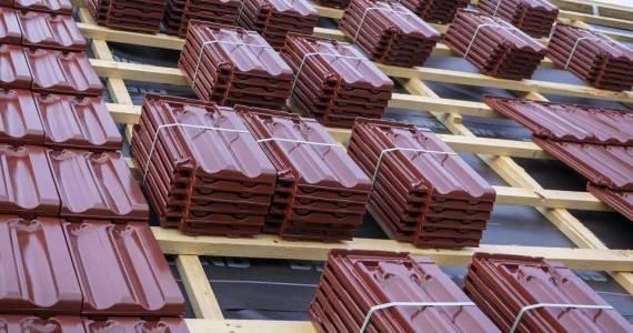 Fakty i mity dotyczące pokryć dachowych