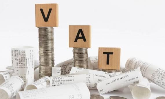 Zmiany w podatku VAT w 2020 roku