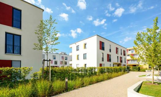Co obejmuje obsługa prawna wspólnot mieszkaniowych?