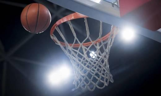 Jaką średnicę powinna mieć obręcz do koszykówki?