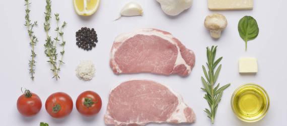 Co to jest dieta ketogeniczna? Gotowe przepisy i porady