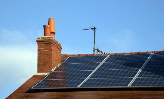 Jak sprawić, żeby ogrzewanie domu było bardziej ekologiczne?