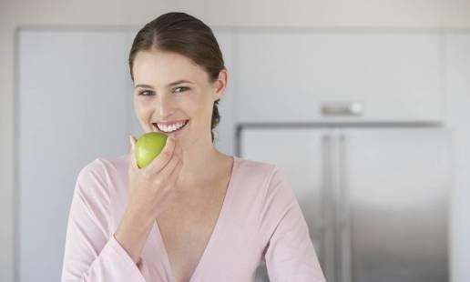 Kiedy jedzenie intuicyjne jest dla nas dobre?