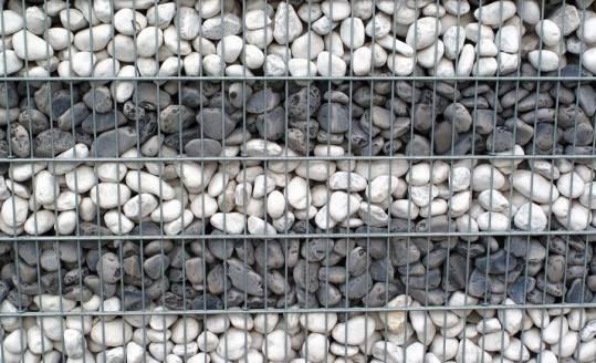 Przykładowe zastosowania drutów nierdzewnych