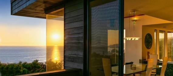 Nocleg w hotelu a w apartamencie - co wybrać?