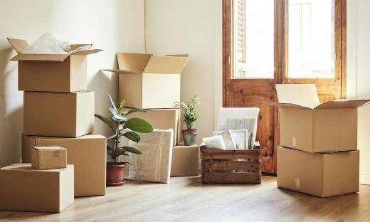 Jak przeprowadza się likwidację mieszkania?