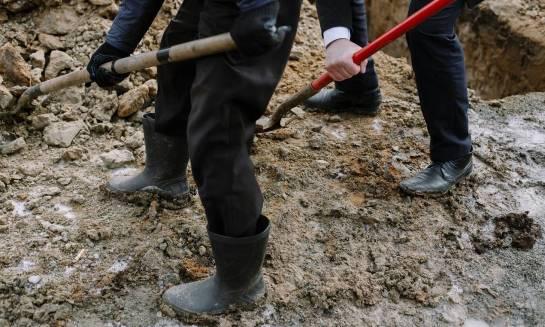 Kiedy można wykonać ekshumację zwłok?