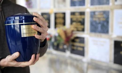 Czy wiara katolicka dopuszcza kremację zwłok?