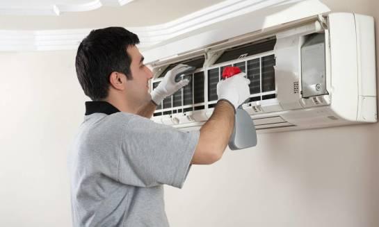 Czy klimatyzacja jest bezpieczna dla osób z astmą?