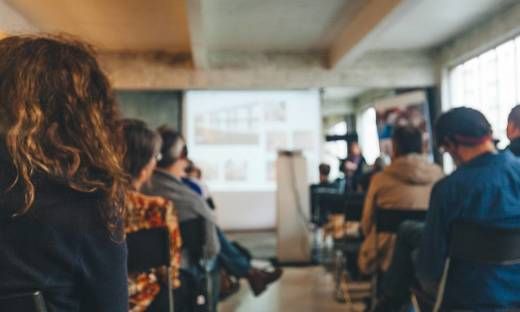 Rola multimediów w reklamie i marketingu